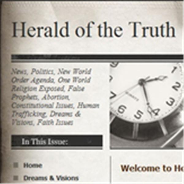 Herald of Truth