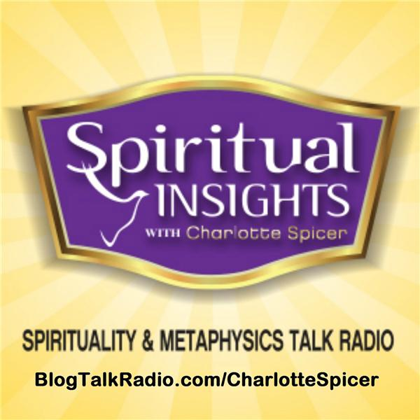 Spiritual Insights Radio