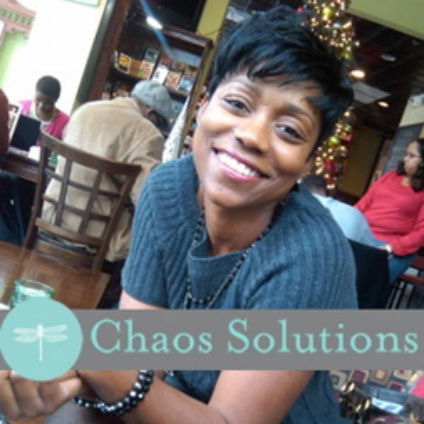 Chaos Solutions