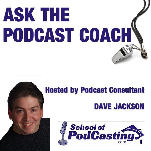 podcastcoach