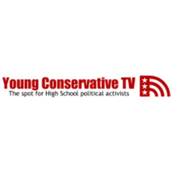 Young Conservative TV