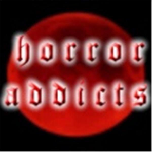 Horror Addicts