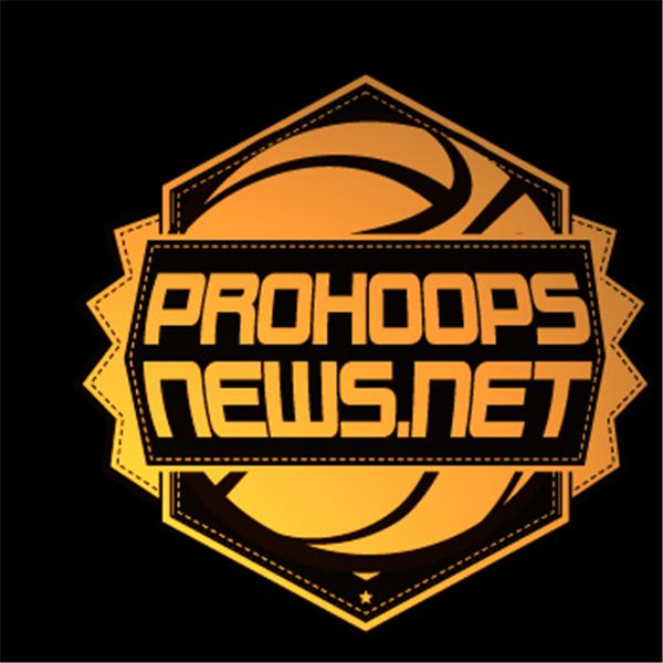 Daily Pro Hoops News
