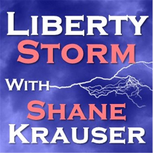 Liberty Storm with Shane Krauser