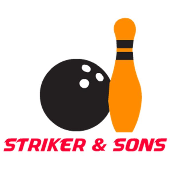 Striker and Sons