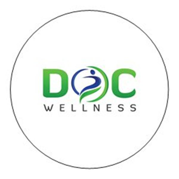 Doc Wellness