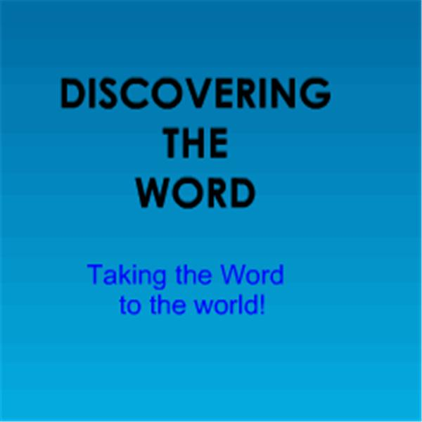 Discovering the Word