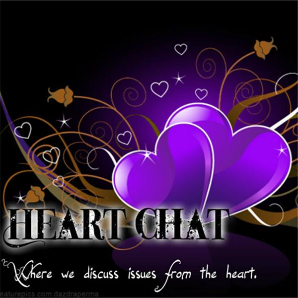 Heart Chat