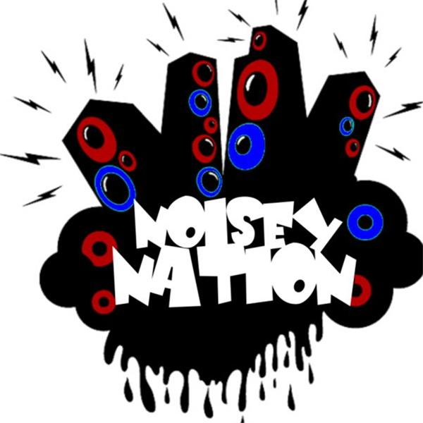 NOISEY NATION RADIO