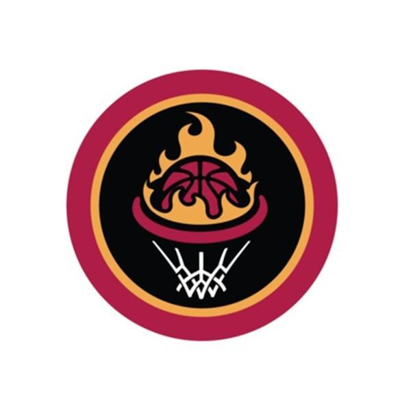 Hot Hot Hoops Podcast