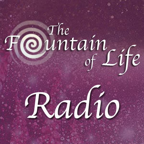 The Fountain of Life Radio