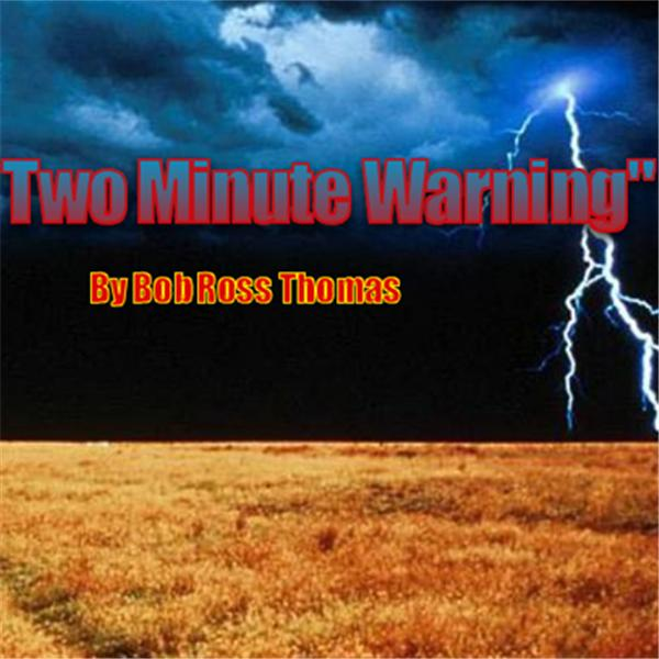 The 2 Minute Warning