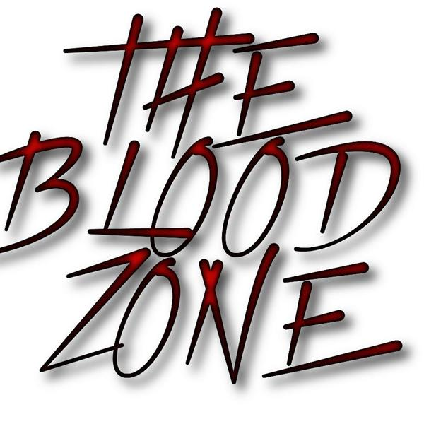 The Blood Zone