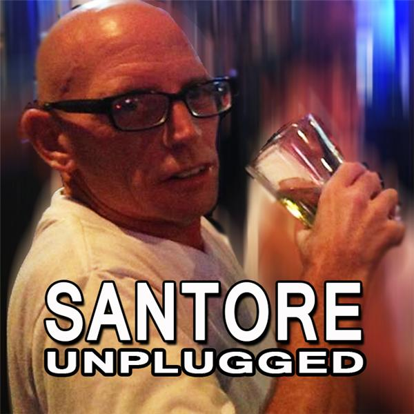 Santore Unplugged