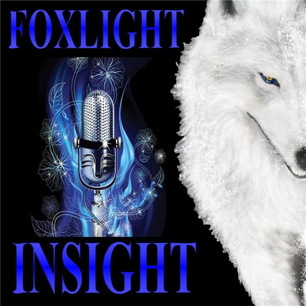 Foxlight Insight