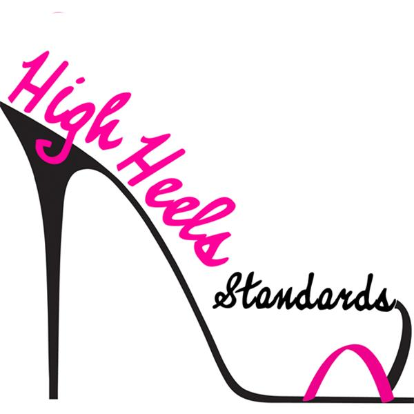 High Heels and High Standards