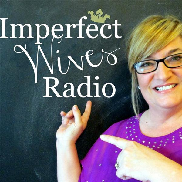 Imperfect Wives Radio