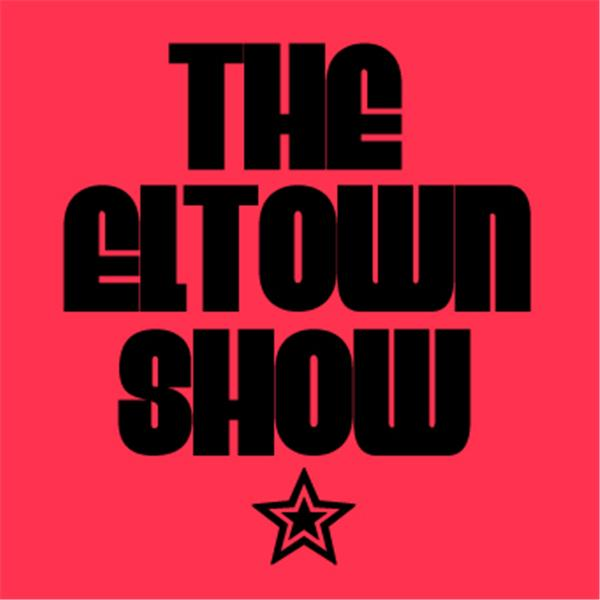 The Eltown Show
