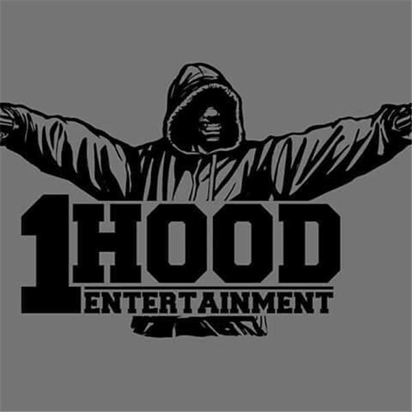 Indie RBHipHop music of all types