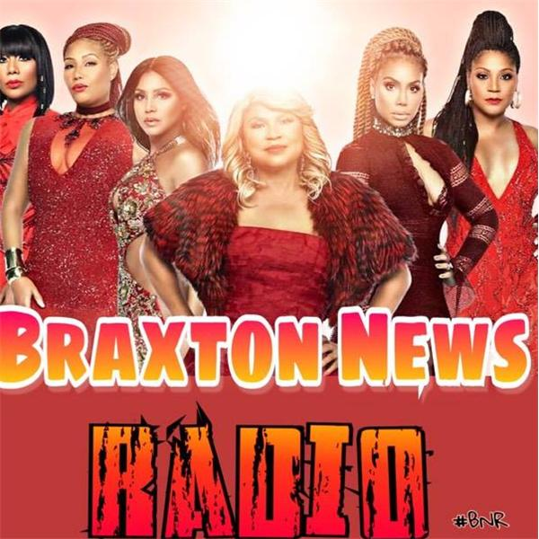 Braxton News Radio