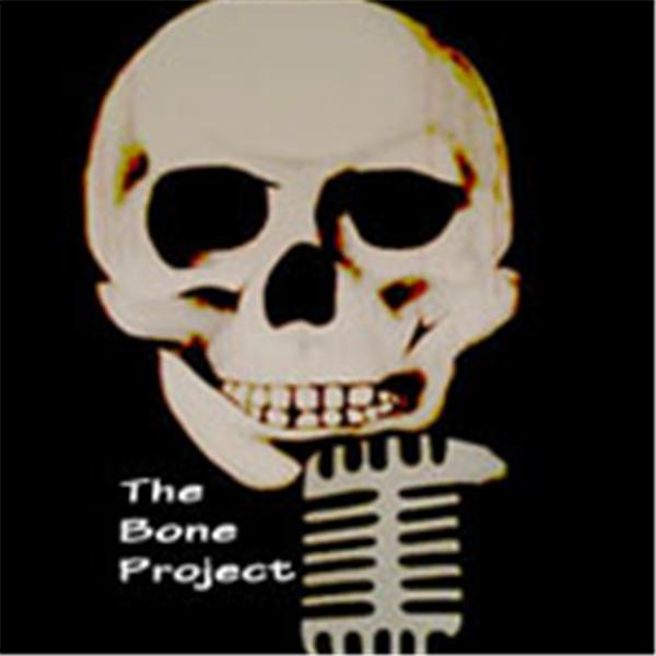 The Bone Project