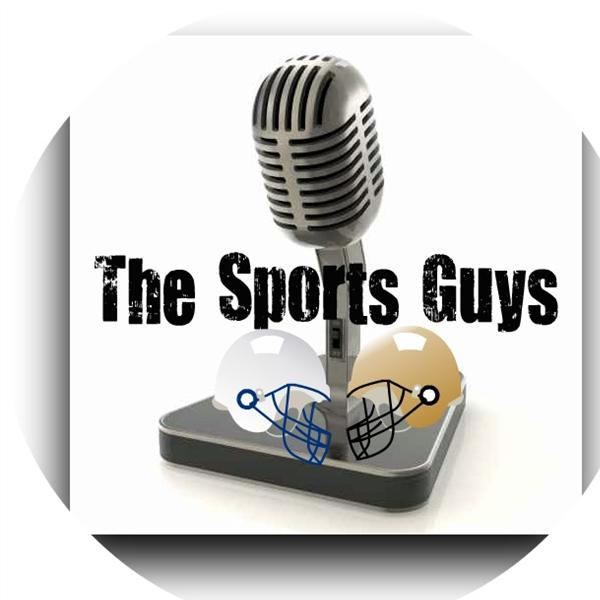 The Sports Guys