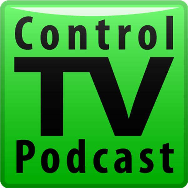 Control TV Podcast