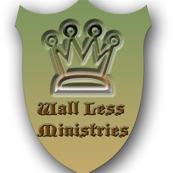 Wall Less Ministries Ray of Hope