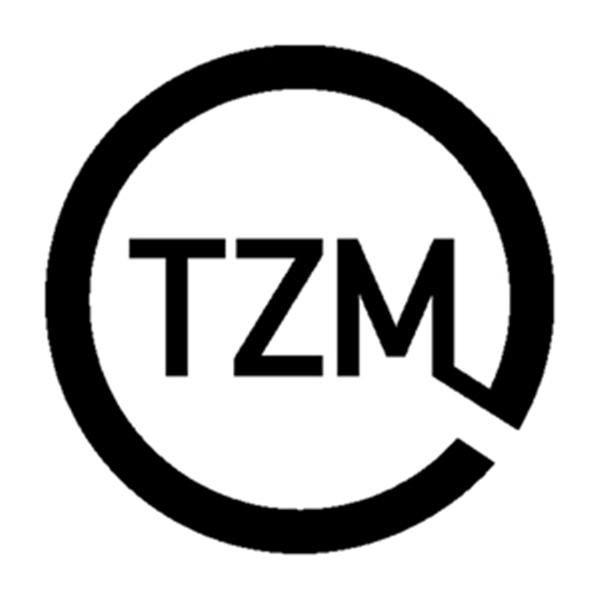 TZM Global Radio