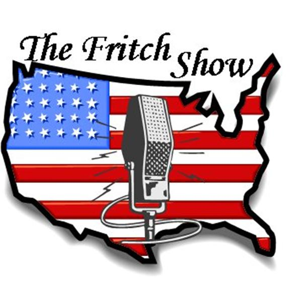 The Fritch Show