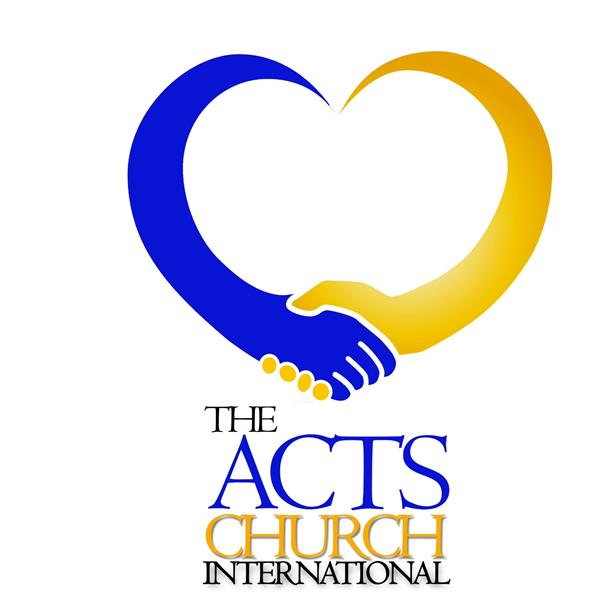 The ACTS Church International