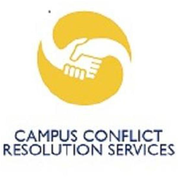 Campus Conflict Resolution Services