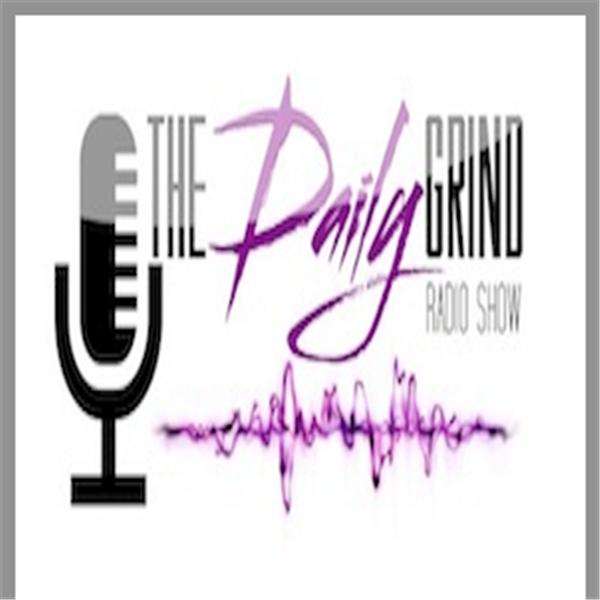 The Daily Grind Show