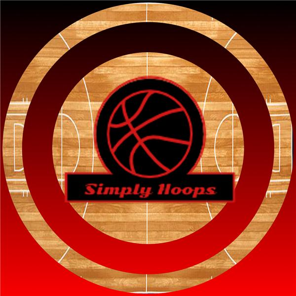 The Simply Hoops Show