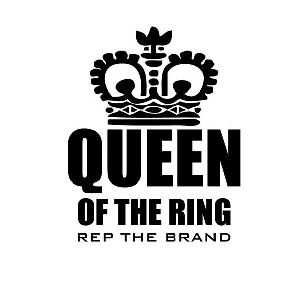 Queen of the Ring Radio