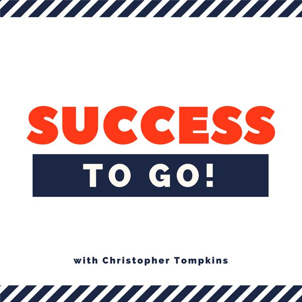 Success to Go