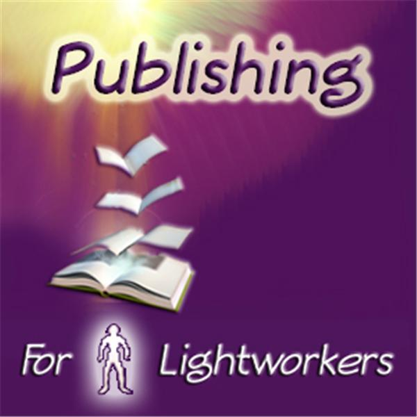 Publishing For Lightworkers