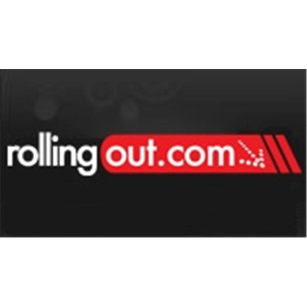 Rolling Out Radio