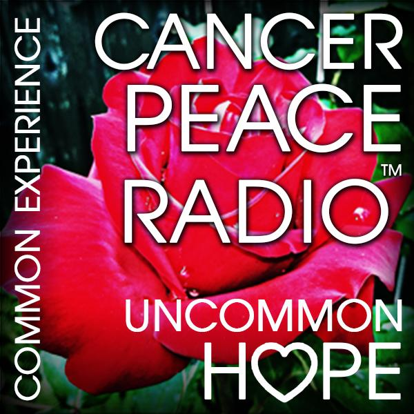 Cancer Peace Radio
