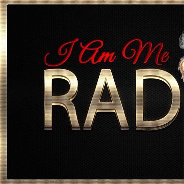 I Am Me Radio Network