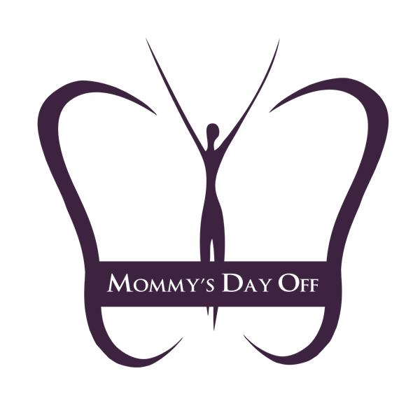 Mommys Day Off LIVE