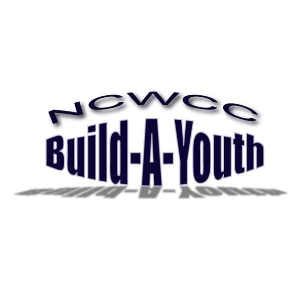 NCWCC BUILD A YOUTH