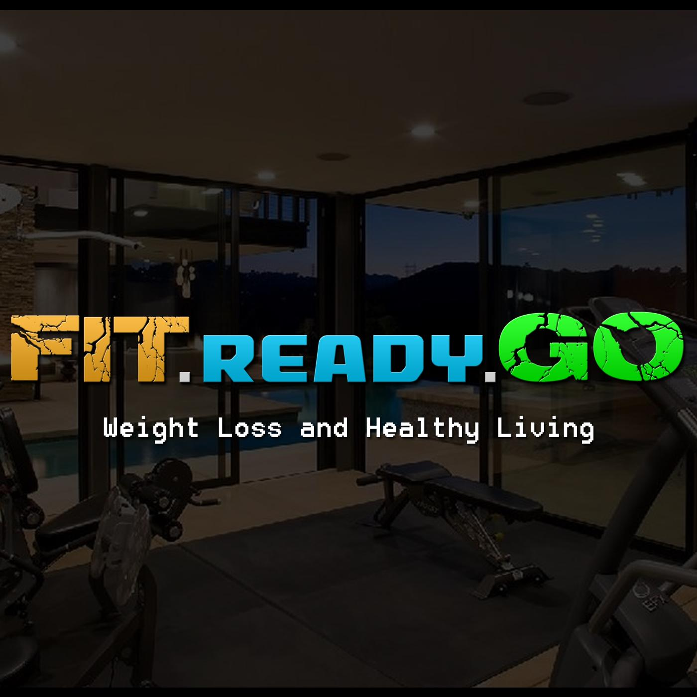 Fit.Ready.Go