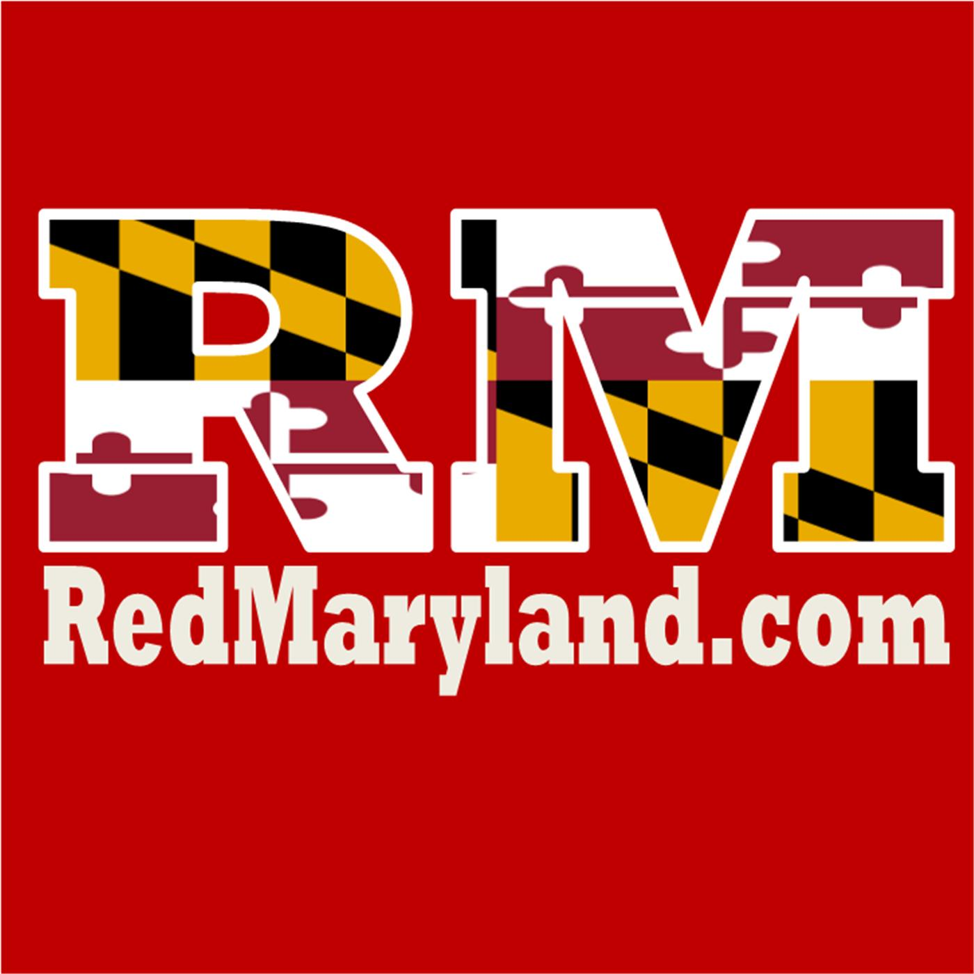 The Red Maryland Network