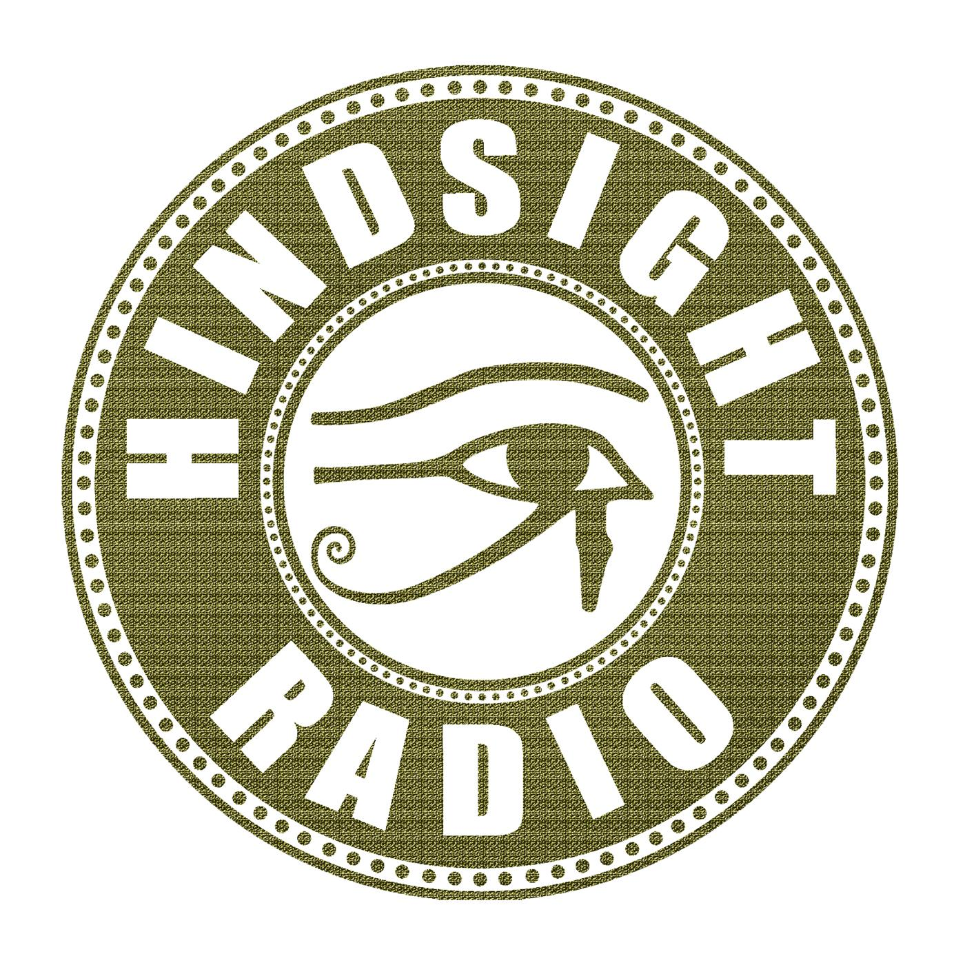 HINDSIGHT RADIO