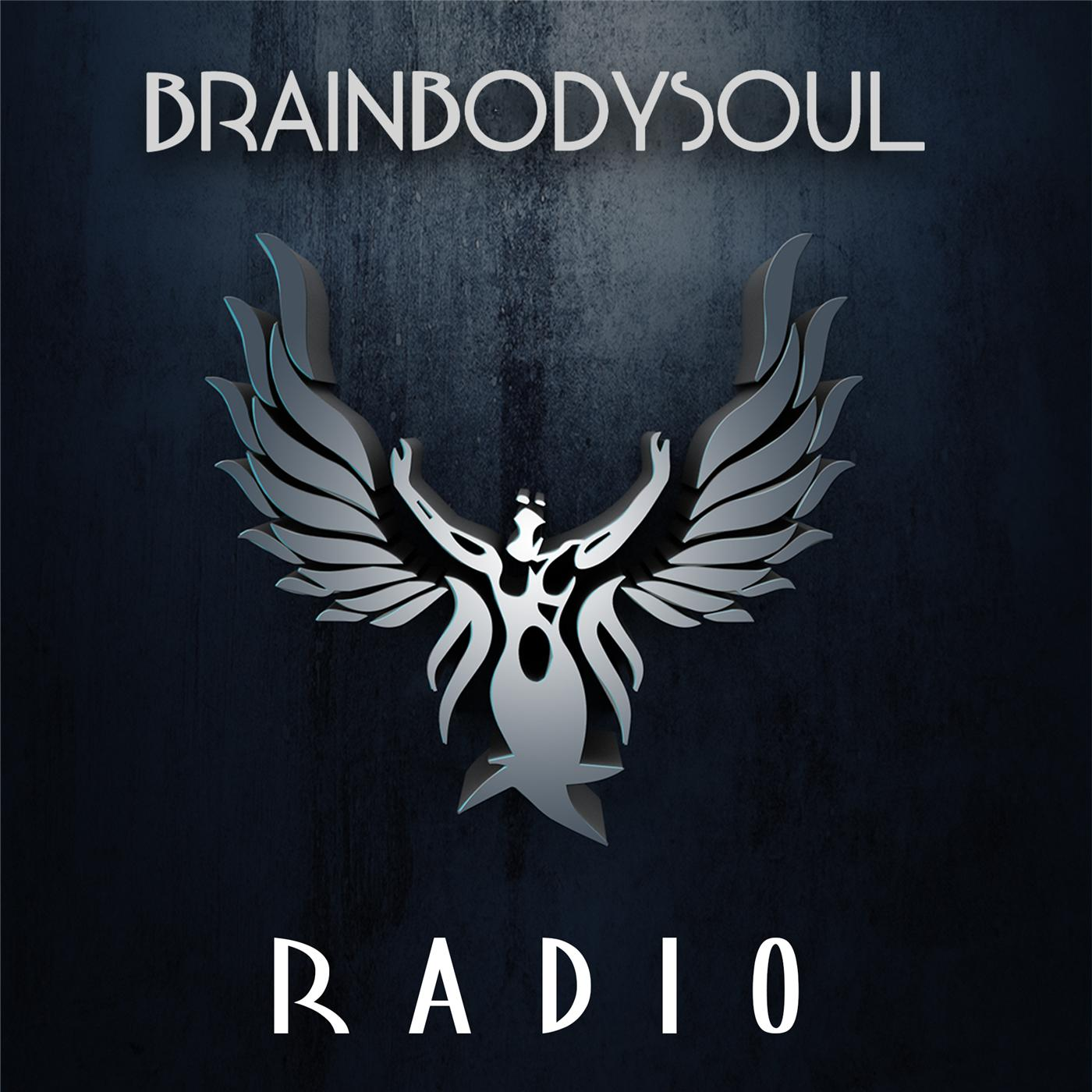 BrainBodySoul