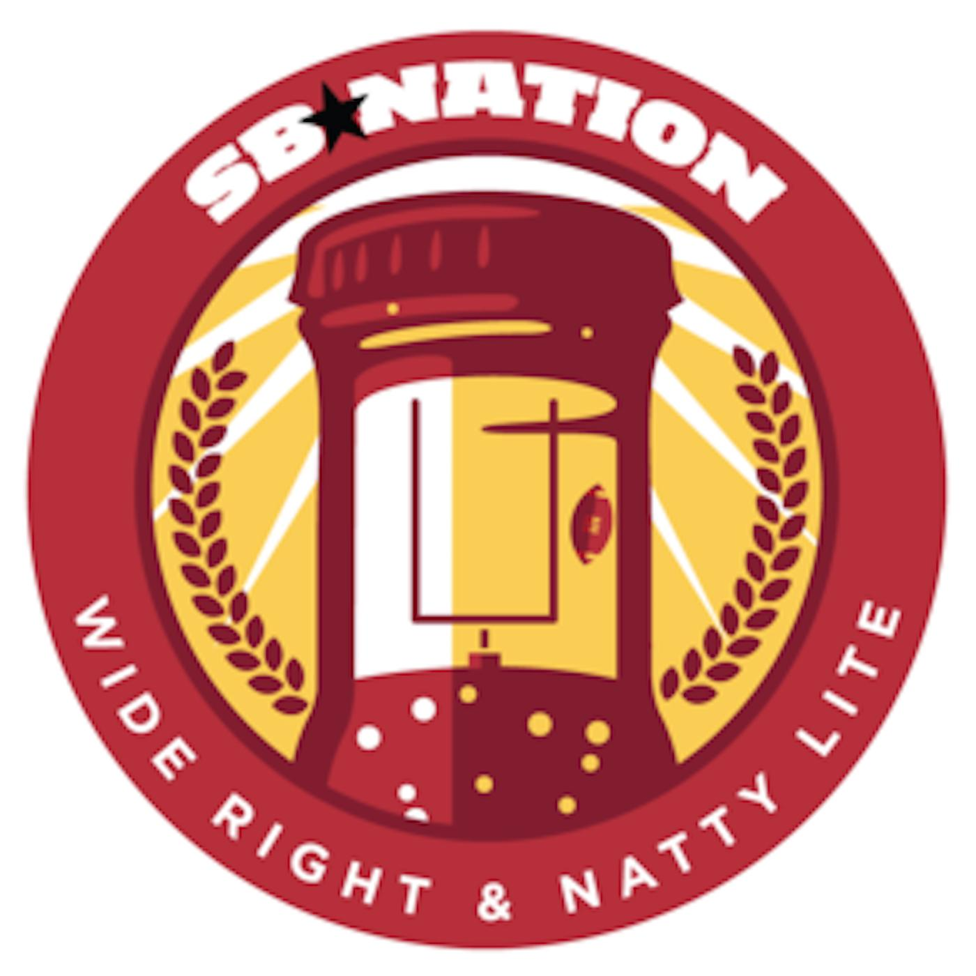 Wide Right Natty Lite Podcast