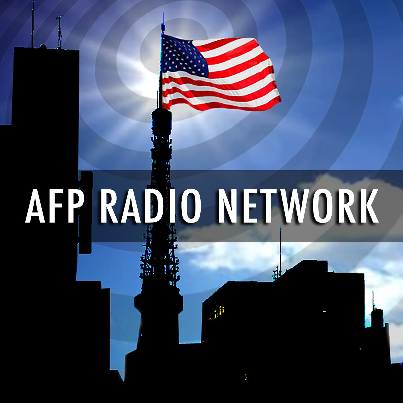 American Free Press Radio Network