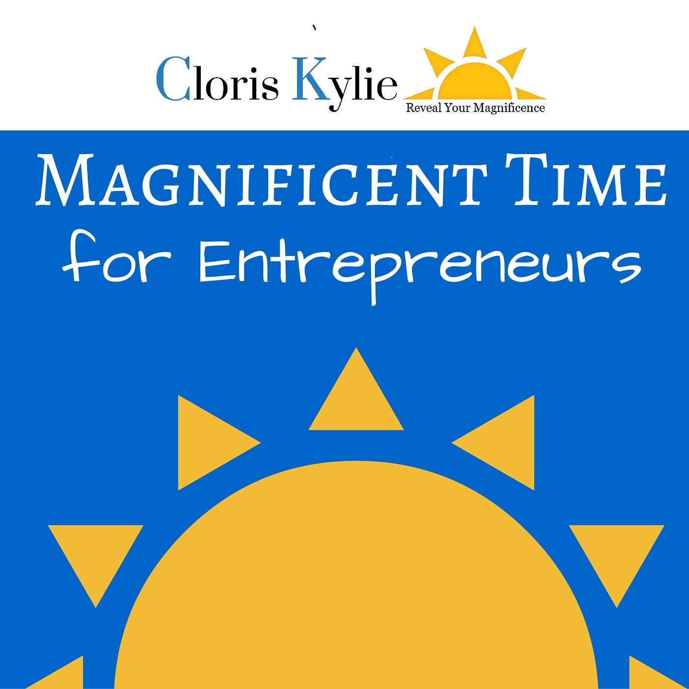 Magnificent Time for Entrepreneurs
