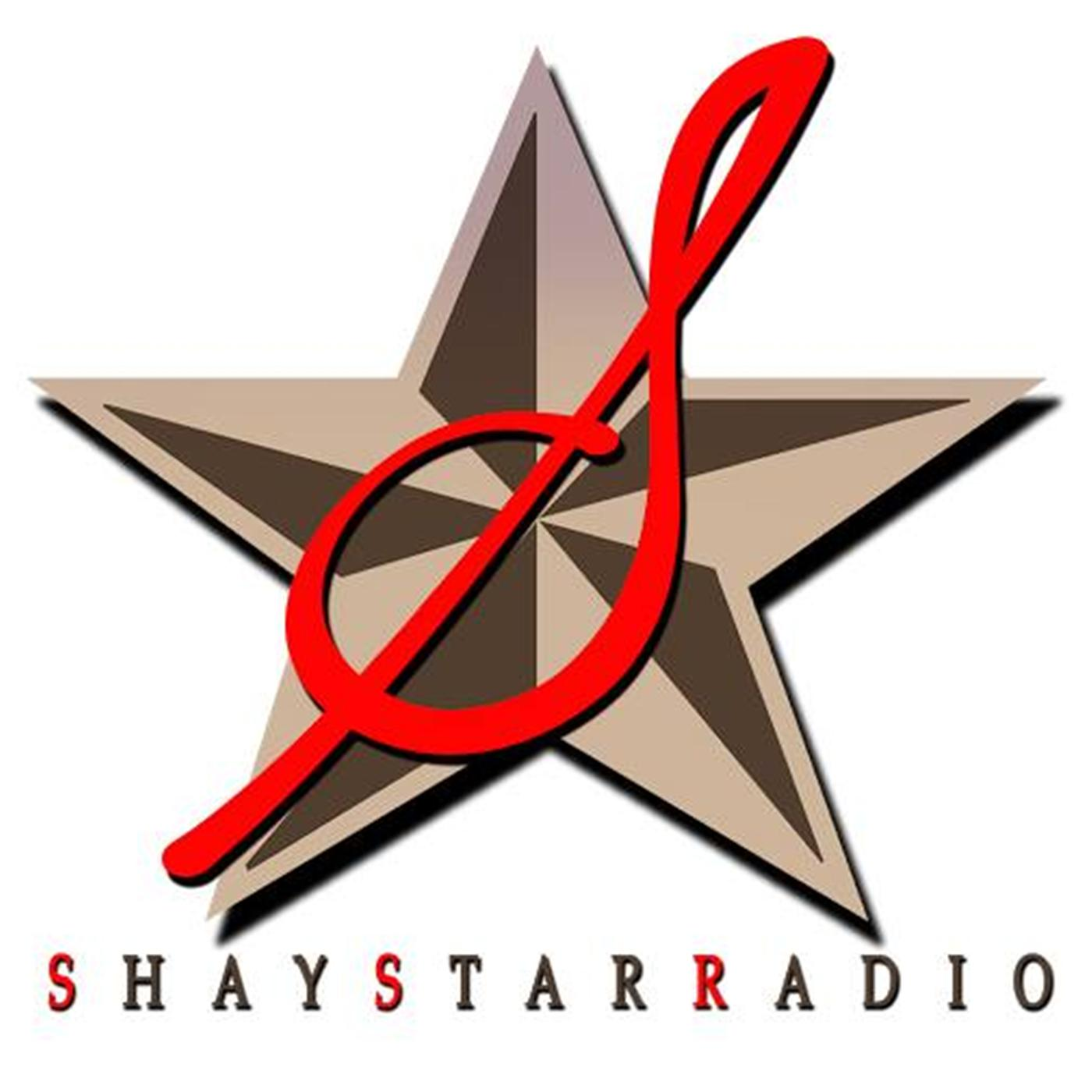 Shay Star Radio